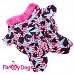 fVgh8oLekz0 150x150 Одежда для собак